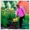 Preen Garden Weed Preventer 5.6lb - image 4 of 4