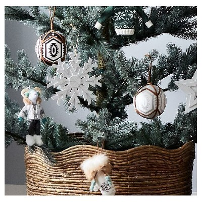 - Aspen Ornament Collection : Target