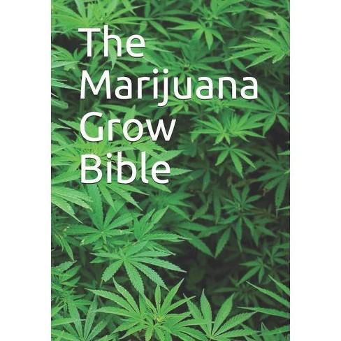 Библия про марихуану разрешенное количество конопли в россии