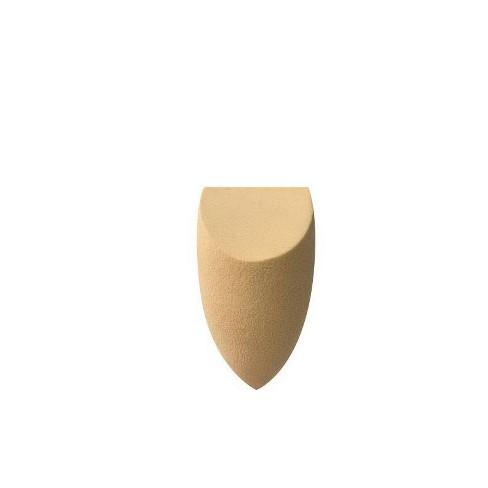 Sonia Kashuk™ Filter Makeup Sponge - image 1 of 1