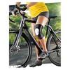 FUTURO Performance Comfort Knee Support Adjustable size - 1ct - image 4 of 4