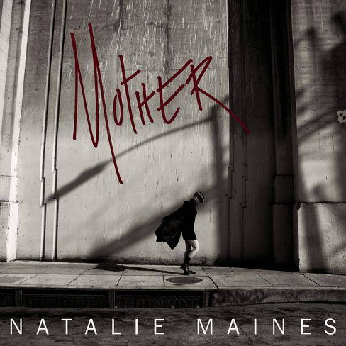 Natalie Maines - Mother (Vinyl) - image 1 of 1