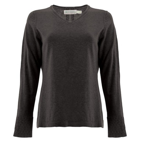 Aventura Clothing  Women's Quinn Sweater - image 1 of 2