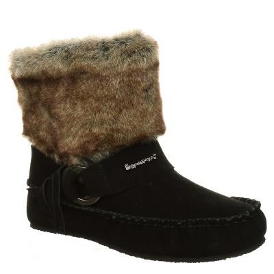 Bearpaw Women's Monet Boots