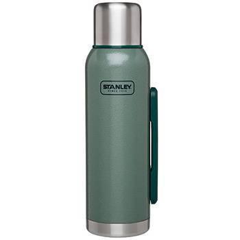 Stanley Adventure 1.4qt 45oz Vacuum Bottle
