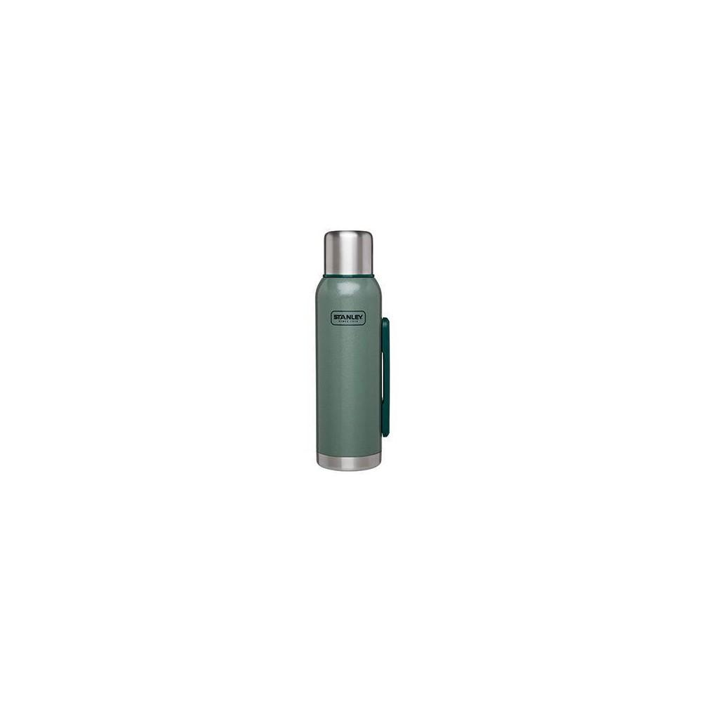Image of Stanley Adventure 1.4qt Vac. Bottle