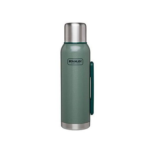 Stanley Adventure Stainless Steel 1.4qt Vacuum Bottle - image 1 of 4