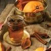 Harney & Sons Hot Cinnamon Sunset Black Tea - 20ct - image 3 of 4
