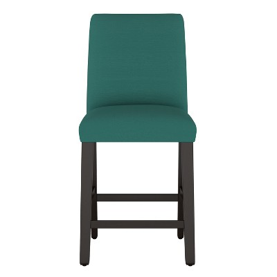 "25"" Modern Counter Height Barstool - Project 62™"