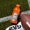 Gatorade Orange Sports Drink - 12pk/12 fl oz Bottles - image 3 of 4