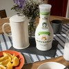 Califia Farms Unsweetened Pure Almond Milk - 48 fl oz - image 3 of 3