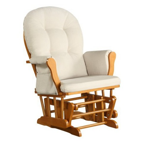 Baby Relax Rocking Chair
