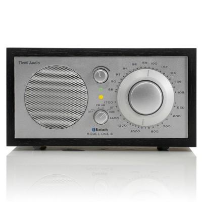 Tivoli Audio Model One AM/FM Radio With Bluetooth