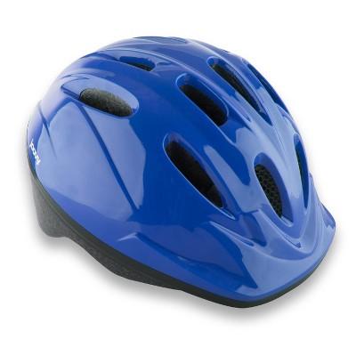 Joovy Noodle Kids' Bike Helmet - XS/S