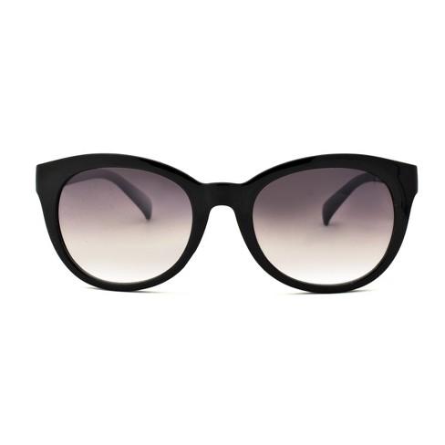 f2f4caf8348 Women s Cateye Sunglasses - A New Day™ Black