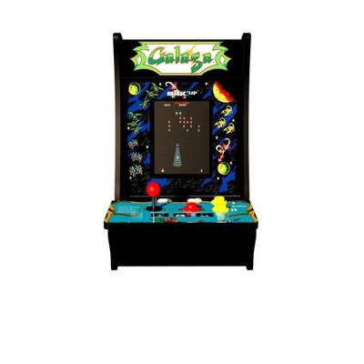 Arcade1Up Galaga Galaxian CounterCade