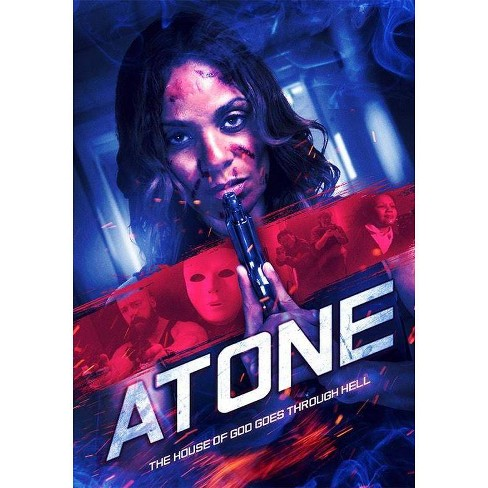 Atone (DVD) - image 1 of 1