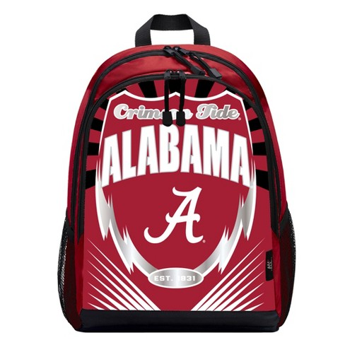 NCAA Youth Lightning Backpack - image 1 of 2