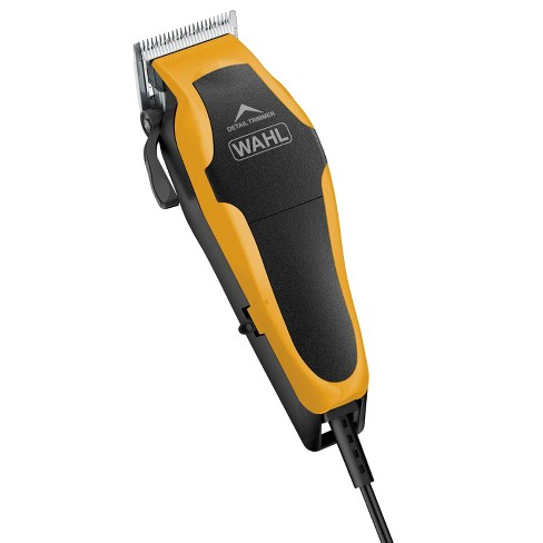 Wahl Clip n Groom Men's Haircut Kit With  Built in Finishing Trimmer - 79900-1701 - image 1 of 4