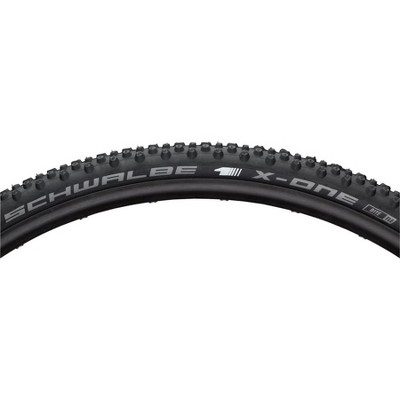 Schwalbe X-One Tire Tires