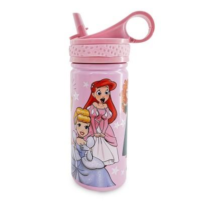 14.2oz Stainless Steel Kids' Water Bottle