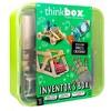 Inventor's Box Set - Think Box - image 4 of 4