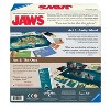 Ravensburger JAWS Game - image 2 of 4
