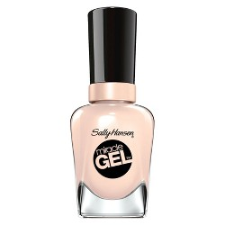 Sally Hansen Miracle Gel Nail Polish - 0.5 fl oz