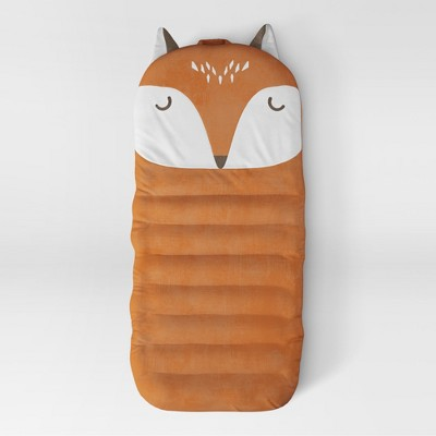 Plush Pal Fox - Orange - Pillowfort™