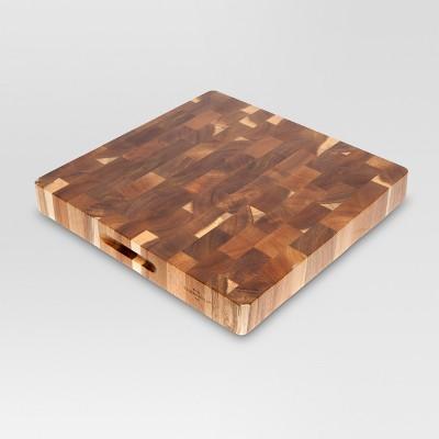 Cutting Board - Threshold™