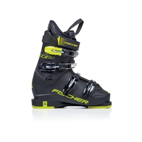 Fischer RC4 60 Junior Ski Boots 2019 - image 1 of 1