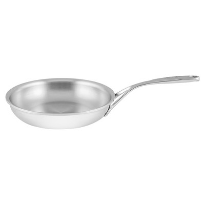 Demeyere Atlantis Proline Stainless Steel Fry Pan
