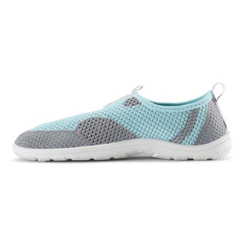 75e05cc20aaf Speedo Junior Girls  Surf Knit Water Shoes   Target