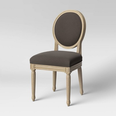 Surry Oval Back Dining Chair - Threshold™