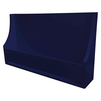 Blue Book Shelf - Pillowfort™