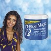 Blue Magic Anti-Breakage Formula Conditioner - 12oz - image 3 of 3