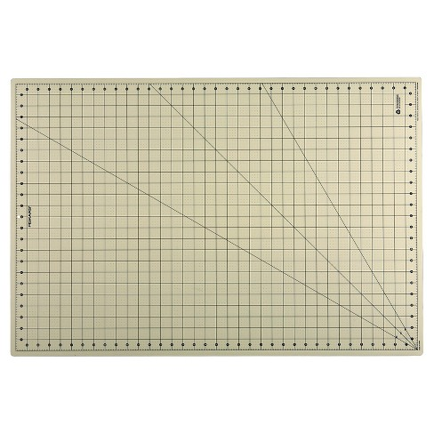 "Self Healing Eco Cutting Mat - 24""x36"" - image 1 of 1"