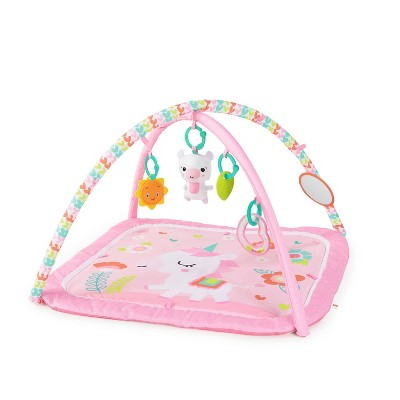 Bright Starts Daydream Blooms Activity Gym