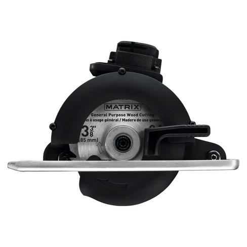 BLACK+DECKER Trim Saw Multi-Tool Attachment - image 1 of 4