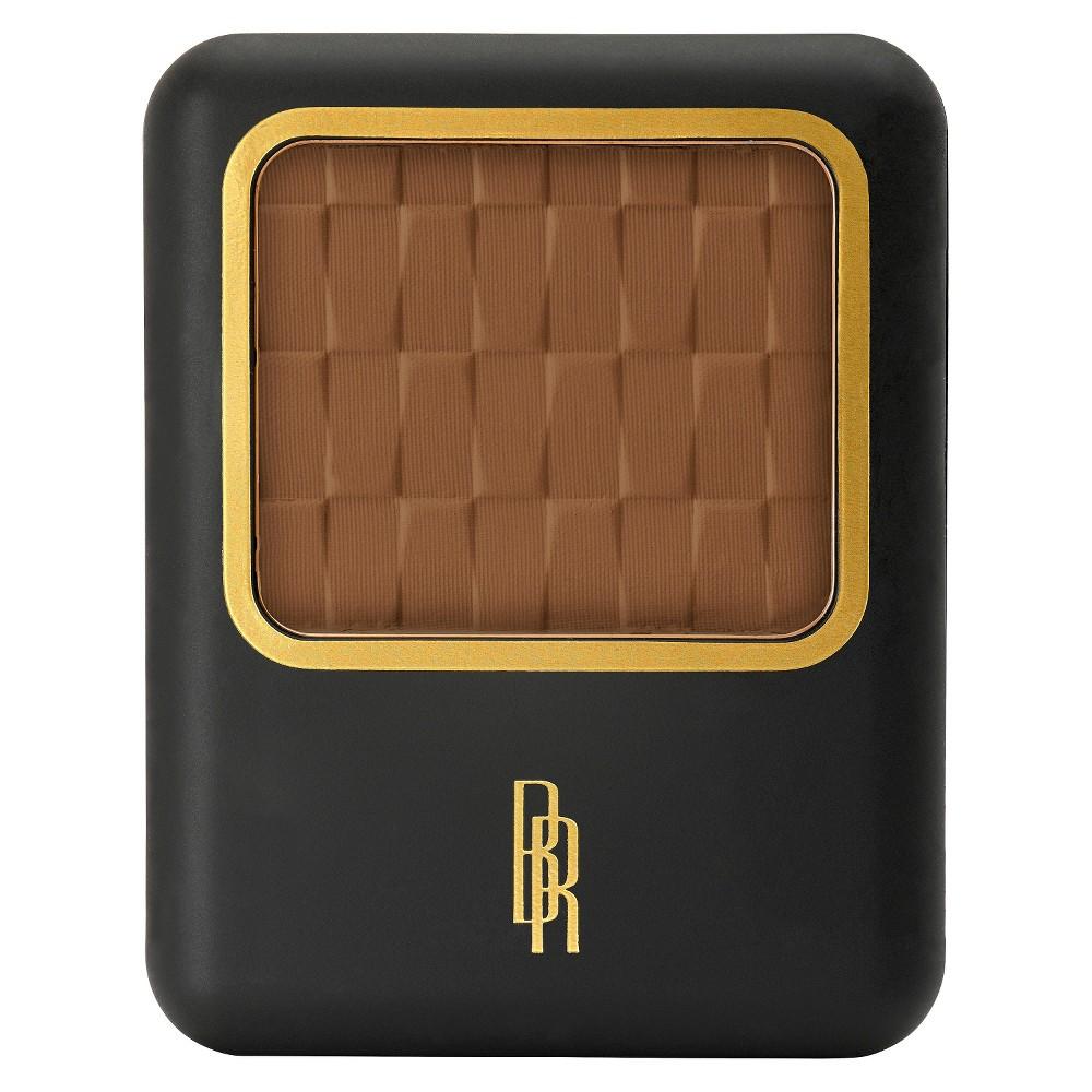 Black Radiance Pressed Powder - Chocolate Medium Dark