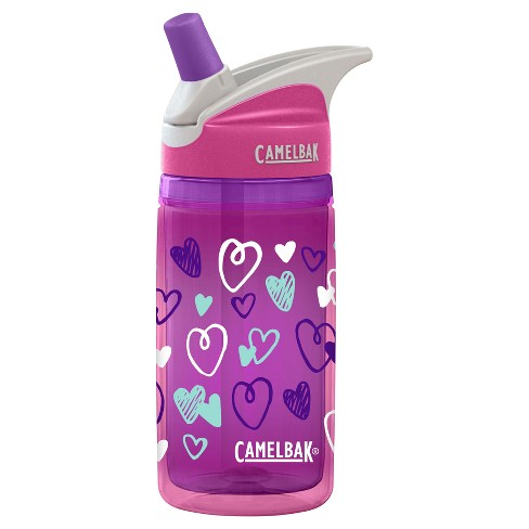 CamelBak Eddy™ Kids Insulated Water Bottle 0.4L - image 1 of 1