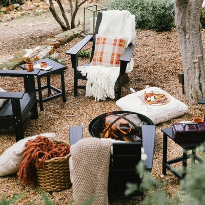 Cozy Outdoor Vibes Collection