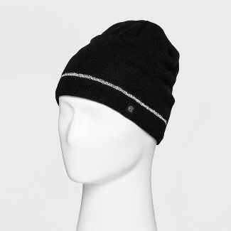 Womens Baseball Hats – Universal Thread™ Black – Target Inventory ... ce6c753e247d