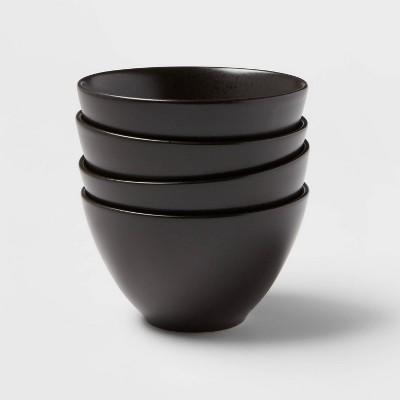 29oz Stoneware Houlton Cereal Bowls - Threshold™