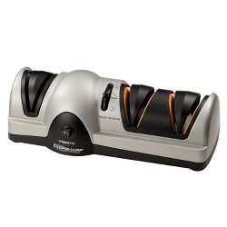 Presto Professional Electric Knife Sharpener- 08810