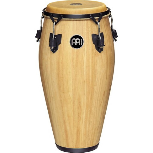 Meinl Luis Conte Artist Series Quinto Natural 11 in. - image 1 of 1