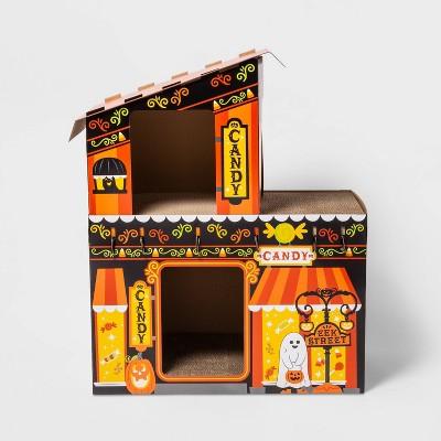 Treat Boutique Candy Shop Cat Scratcher - Hyde & EEK! Boutique™