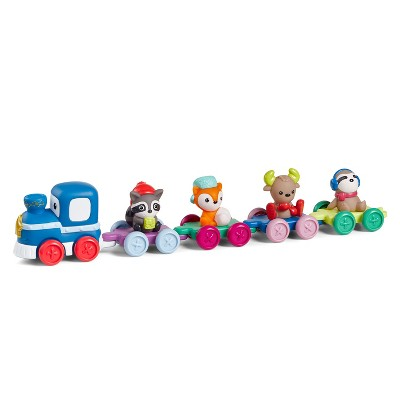 Infantino Go GaGa Holiday Express