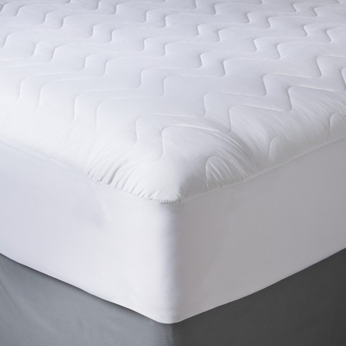 Waterproof Mattress Pad   Room Essentials™ : Target