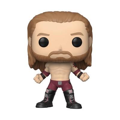 Funko POP! WWE: Edge